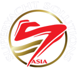 ss_logo_circle_asia
