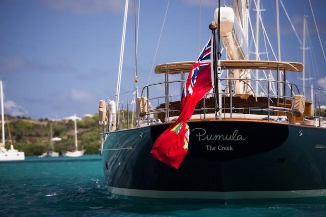 18-Royal-Huisman-Sailing-Yacht-Pumula-Photo-by-Cory-Silken-665x443
