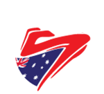 ss_au_logo